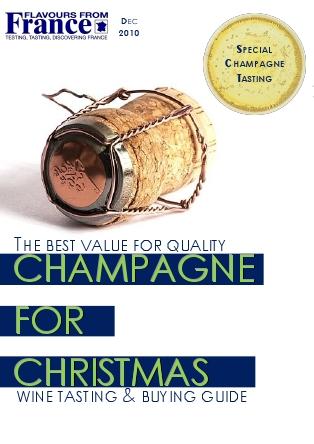 Final C1_5 Champagne EN-petit